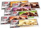 Swiss Chocolat Nestlé